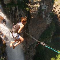 Gorge Swing 04
