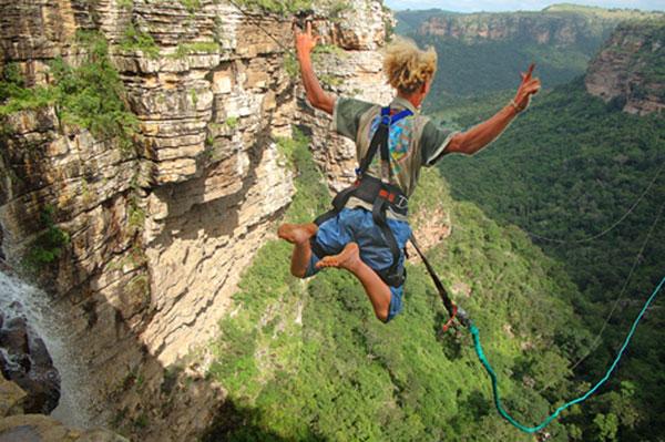 africa south swinger
