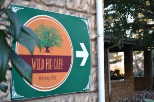 Wild-Fig-Cafe