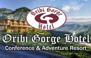 oribi-gorge-hotel