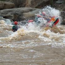 white-water rafting 01