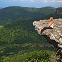 Overhanging-Rock-view-site
