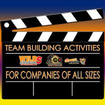 11-11-team-building-activities