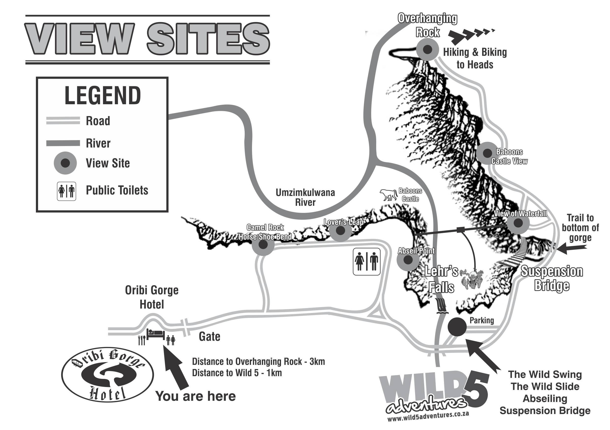 VIEW-SITES-MAP