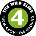 Wild Slide